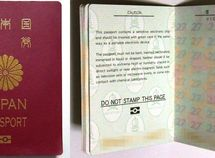 Japan has the most powerful passport in the world