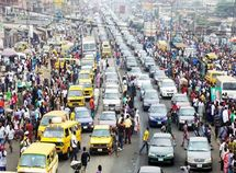 10 Lagos road traffic laws yet to be enforced by the government till date