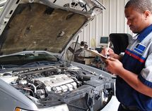 The most expensive car repairs drivers never want to encounter