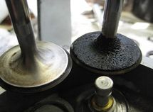 Carbon build-up in direct injection engines – Indicators and preventive measures