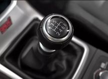 Why your manual transmission car won't go into gear while in speedy motion?
