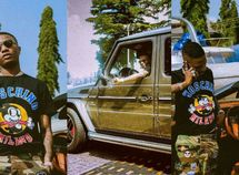 Find here: Wizkid cars, houses, networth and comparison with Olamide & Davido!