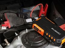 5 effective portable jump starters you will find around