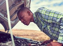 6 usual car engine troubles you need to take seriously
