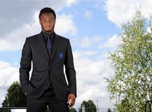John Obi Mikel cars & juicy gossips revolving around him