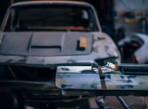 12 popular car maintenance myths debunked!
