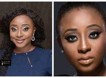 The stories about Ini Edo's life, house and cars