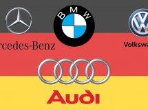 German cars: Thriving & extinct names, plus best German cars 2018