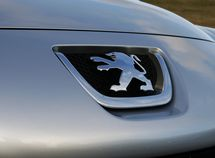Peugeot and its 7 fascinating stories
