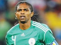 All about the greatest Nigerian footballer Kanu Nwankwo: cars, net worth, career & family