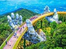Top 23 best bridges in the world - is Third Mainland bridge qualified?