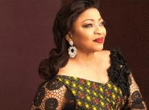 Folorunsho Alakija cars & the life of once richest black woman on Earth!