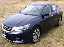 Used cars for sale by owner in Nigeria: where to buy?