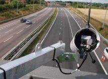 Lagos State introduces ANPR to track traffic violators