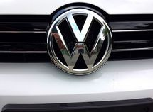Volkswagen to re-brand the Jetta into a Chinese car brand