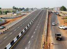 12 Amazing facts about the new Asaba Flyover Bridge!