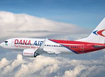 Dana Air adds extra low-fares flights on Lagos – Abuja route