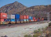 Actualising the Kaduna dryport - cargo train evacuation from Lagos Set for April!