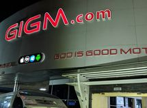 GIGM to launch The Enterprise Partner Model to help entrepreneurs manage their transport business