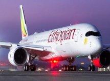 Nigerian man on Twitter accuses Ethiopian Airlines Nigeria of fraud