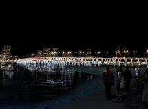Updates on Lagos 4th Mainland Bridge proposal