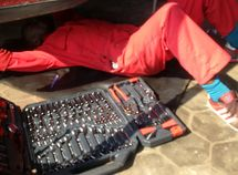 Secrets Nigerian drivers should know when dealing with mechanics