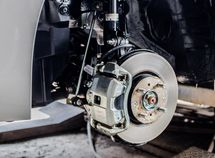 When do you need a brake job? Check the signs here!