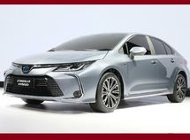 2020 Toyota Corolla Sedan Review: Specs, Price & Extras