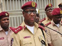 FRSC spits fire: warns that driver's license racketeers risks dismissal!
