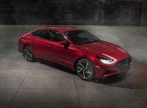2020 Hyundai Sonata review: what impresses us & what's missing