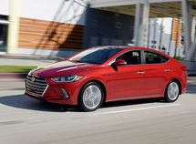 Check out the fuel efficiency boost and CVT in 2020 Hyundai Elantra