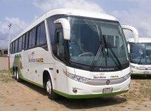 Top 9 road transport companies in Enugu state