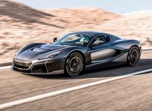0-60 mph in 1.85 seconds: The world's fastest accelerating cars 2019