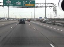 9 tested & trusted expressway driving safety rules