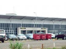 Complete list of international & local airline operators in Enugu International Airport