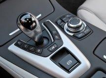 What is semi-automatic transmission: Its benefits & drawbacks?