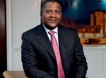 How much does Aliko Dangote earn per day & how long it takes him to pay for his Veyron?