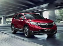 Basic Honda car maintenance routine owners must know