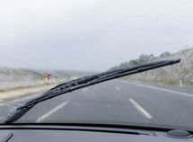 Signs your windshield wipers are due for a replacement
