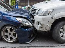 Common types of car insurance in Nigeria – merits and demerits!