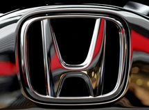 Honda dealers in Nigeria: Accredited auto shops to buy brand-new Honda vehicles and parts