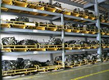 Why you should buy OEM car spare parts instead of aftermarket parts?