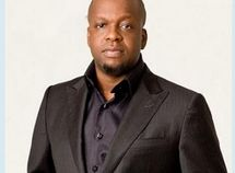 Igho Sanomi, young Nigerian billionaire forfeits his private jet to creditor