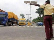 LASTMA claims authority to seize vehicles, arrest motorists