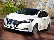 5 facts about Nissan you never knew