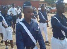 Tragic Easter in Gombe as car runs into Boys Brigade killing 10