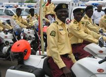 Powers of LASTMA and how to file complaint against a LASTMA official