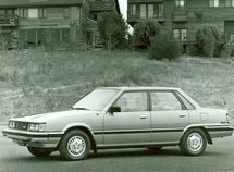 5 facts about Toyota Camry you never knew