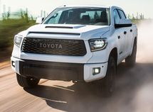 Bored of cars & SUVs? What about these top 5 best-selling trucks in 2019?