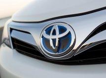 Toyota dealerships in Nigeria